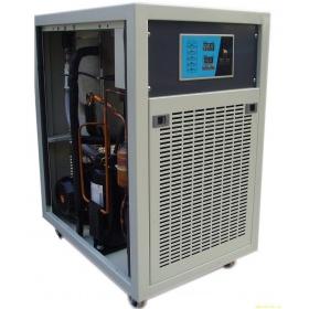 达沃西低温冷冻机