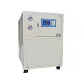 冷冻机 低温冷冻机