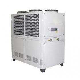 达沃西冰水机风冷式可定制