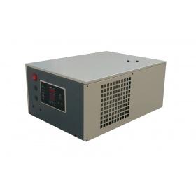 达沃西微型冷水机DW-LS-300W