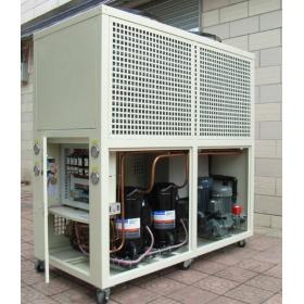 冻干机小型冻干机代替进口