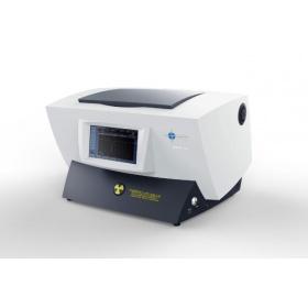 单波长色散X射线荧光光谱仪DUBHE-1610超低硫含量分析