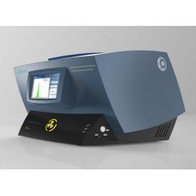 单波长色散X射线荧光光谱仪DUBHE-1710超低氯分析仪