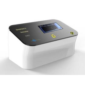 安科慧生单波长色散X射线荧光光谱仪DUBHE-1410超低硅分析仪