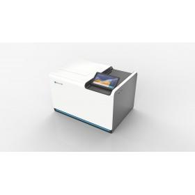 安科慧生DUBHE-1430超低硅分析仪