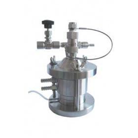 LIPEX滤膜挤出器