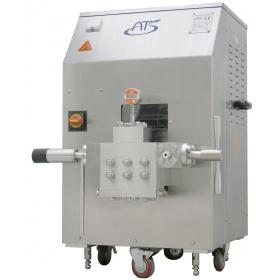 生产型高压均质机(AH22-100)