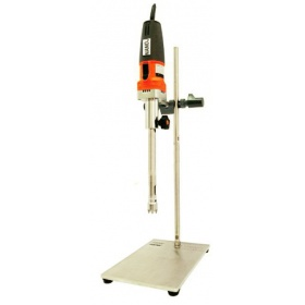 ATS 高速剪切乳化机 NANOJ-H10