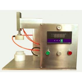ATS自动化残氧控制仪NANOJ OXC