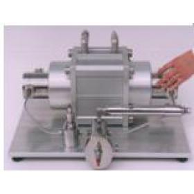Avestin生产专用型高压均质机 EmulsiFlex-D20