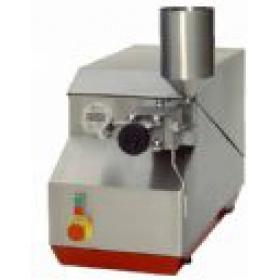 APV 实验型高压均质机 2000