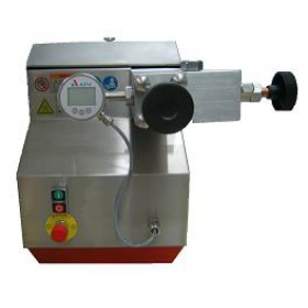 APV 高壓乳勻機 2000-2