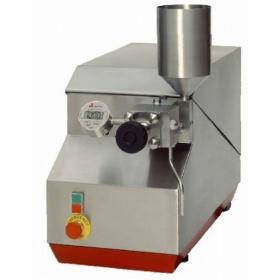 APV 中试型高压均质机 APV-1000