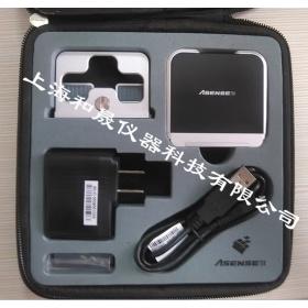 台湾群智手持ALP-01照明护照