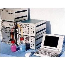 Columbus Instruments Micro-Oxymax呼吸计