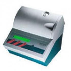 Berthold FB12 单管式化学发光检测仪
