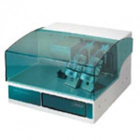 Berthold Orion II 微孔板式化学发光仪