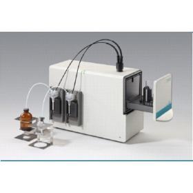 Sirius L 单管式化学发光仪