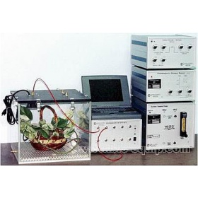 Gas Analyzer 180C 氣體分析儀