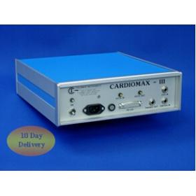 Cardiomax III 心输出量测定仪