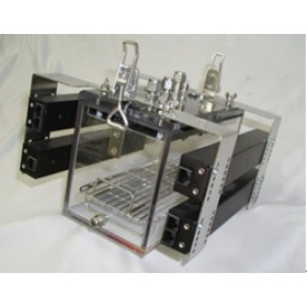 Opto M3 动物活动测定仪
