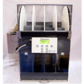 Rotamex-5 Rota Rod 转棒测试仪