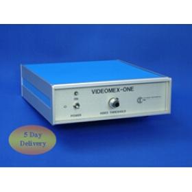 Videomex-ONE 动物活动测定仪