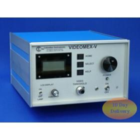 美国Columbus*Videomex-V 动物活动测定仪