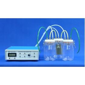 RM-80 呼吸频率监测器