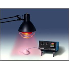 动物温度控制器  TCAT-2 动物温度控制器