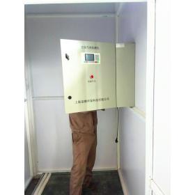 天然气/煤气热值分析系统