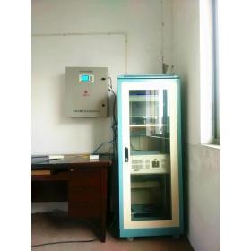 SEC-500烟气自动连续监测系统