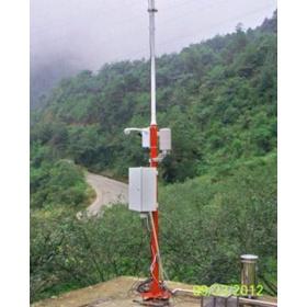 在线非甲烷总烃监测仪