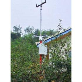 在线氰化物气体检测仪  烟气、废气排放监测