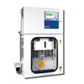 哈希Astro TOC UV TURBO 总有机碳分析仪