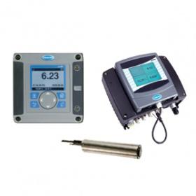 哈希FP360 sc 水中油分析仪
