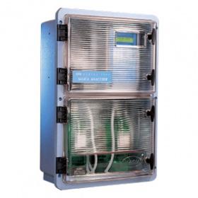 哈希5000系列硅分析仪