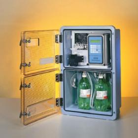 哈希5000系列磷酸盐分析仪