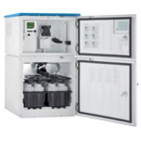 E+H CSF48固定式自动水质采样仪