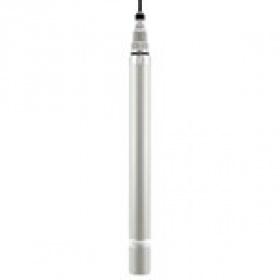 E+H CAS51D用于COD测量或硝酸盐测量