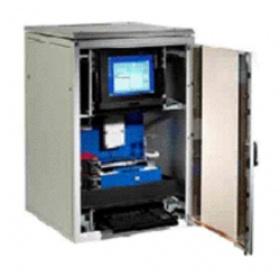 荷兰MicroLan Toxcontrol在线综合毒性仪