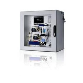 德国LAR Elox100在线COD分析仪