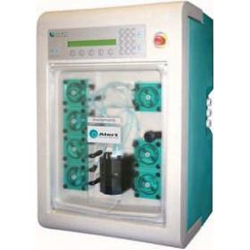 瑞士万通ALERT 2004在线氰化物分析仪
