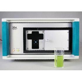BBE实验室藻类分析仪AlgaeLabAnalyser