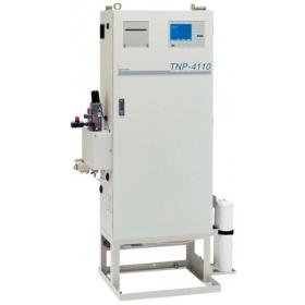 島津在線總磷總氮儀TNP-4110