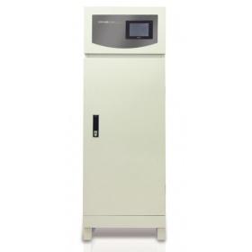 岛津在线COD分析仪COD-4200