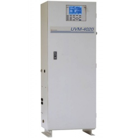 岛津紫外吸收法在线COD仪UVM-4020