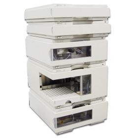 Agilent 1100 HPLC,二手HPLC,液相色谱仪