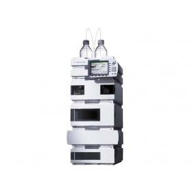 Agilent  1220/1260/1290高相液相色谱仪