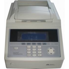 ABI 9700型基因擴增儀